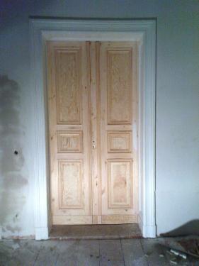 Altberliner Türen türen tischlerserviceberlin de